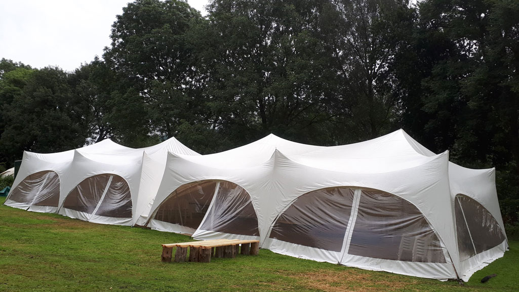 Large-marquee-in-Tintern-near-Chepstow