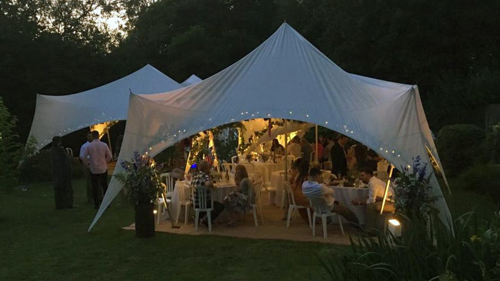 Gibbo-Wedding