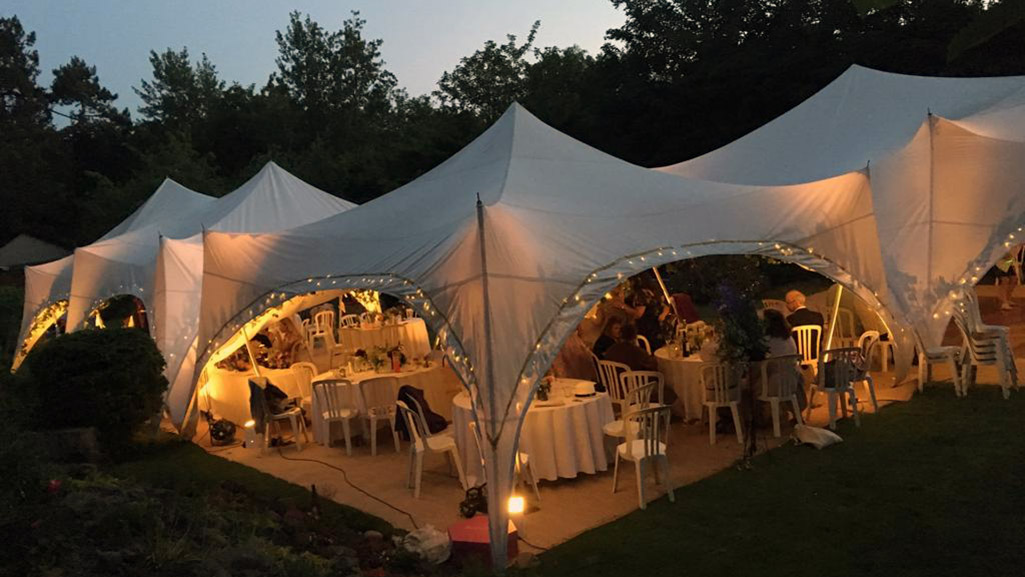 Gibbo-wedding(3)