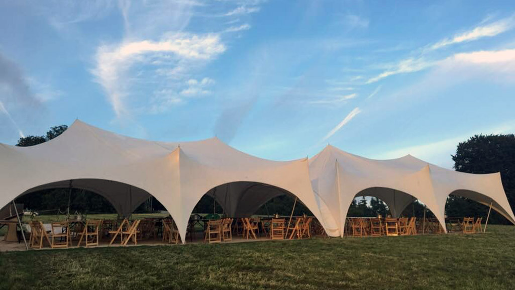 Sky-backdrop-double-marquee